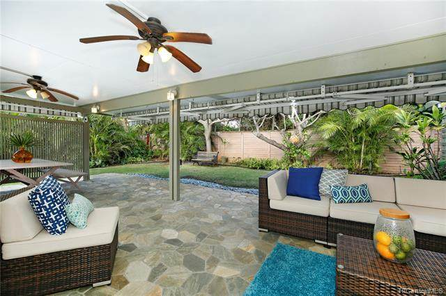 237 Aikane Street, Kailua, HI 96734 (MLS #202001280) :: Barnes Hawaii