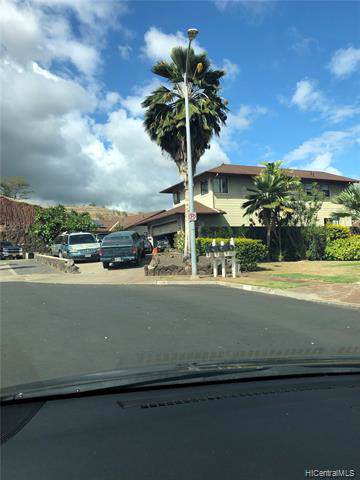 Address Not Published, Kapolei, HI 96707 (MLS #202001286) :: Keller Williams Honolulu