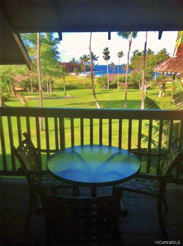 0 Kepuhi Place 21A05/2131, Maunaloa, HI 96770 (MLS #202001307) :: Elite Pacific Properties