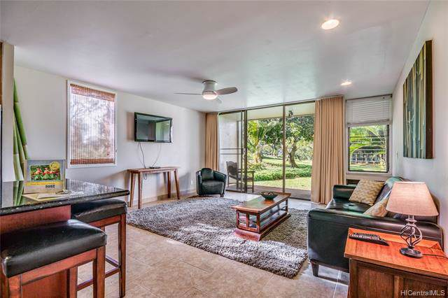 57-091 Lalo Kuilima Place #75, Kahuku, HI 96731 (MLS #202001385) :: Elite Pacific Properties