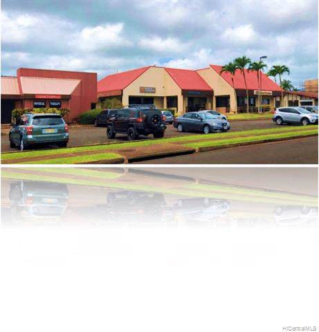 4393 Kukui Grove Street, Lihue, HI 96766 (MLS #202001497) :: Hardy Homes Hawaii