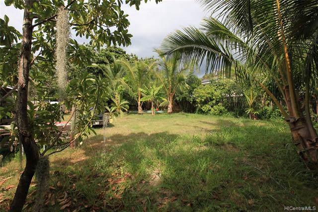 59-595 Ke Iki Road - Photo 1