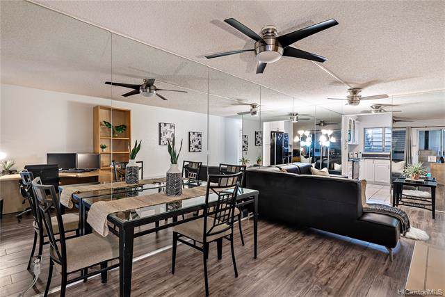 96-218 Waiawa Road #69, Pearl City, HI 96782 (MLS #202001528) :: Maxey Homes Hawaii