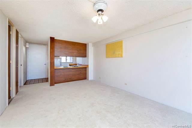99-060 Kauhale Street #804, Aiea, HI 96701 (MLS #202001567) :: Barnes Hawaii