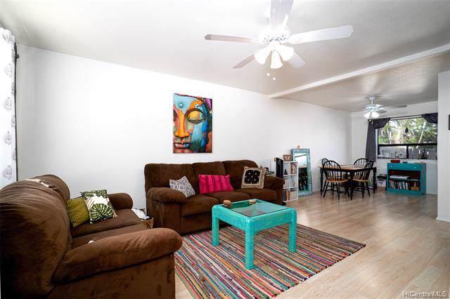 68-037 Apuhihi Street E, Waialua, HI 96791 (MLS #202001698) :: Elite Pacific Properties
