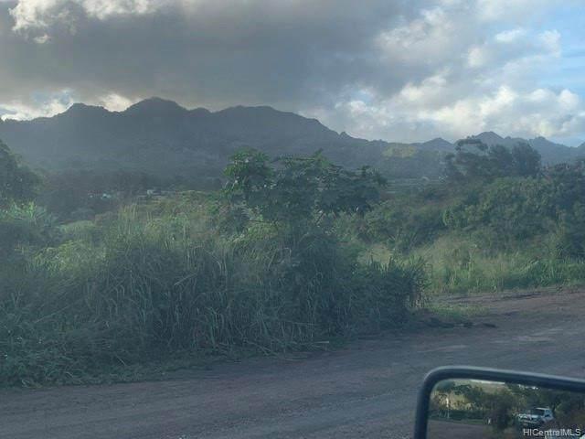 94-1100 Kunia Road #088, Waipahu, HI 96797 (MLS #202001872) :: Keller Williams Honolulu