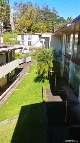 95-024 Waihau Street 13C, Mililani, HI 96789 (MLS #202001994) :: Elite Pacific Properties