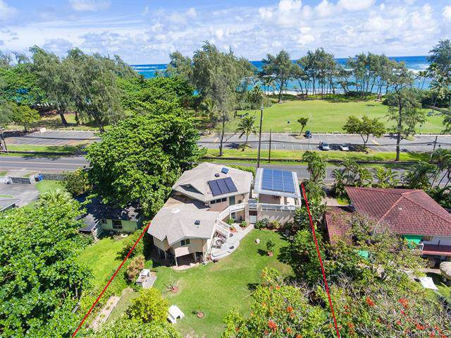 55-044 Kamehameha Highway, Laie, HI 96762 (MLS #202002125) :: Elite Pacific Properties