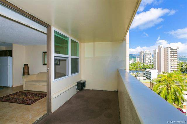 2092 Kuhio Avenue - Photo 1