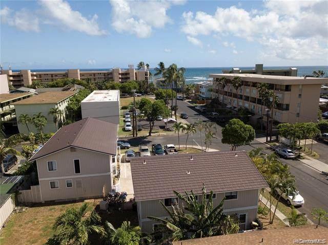 68-037 Apuhihi Street, Waialua, HI 96791 (MLS #202002570) :: Corcoran Pacific Properties