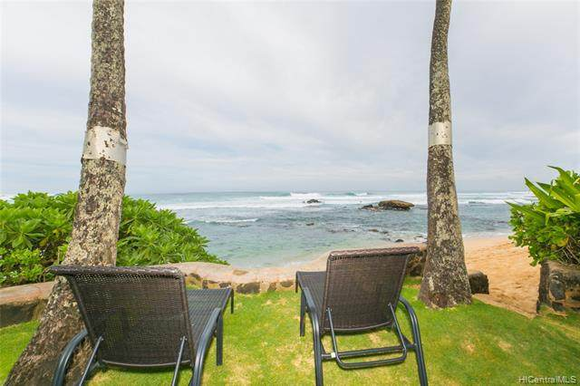 61-309 Kamehameha Highway, Haleiwa, HI 96712 (MLS #202002607) :: Keller Williams Honolulu