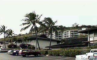 4952-2 Kilauea Avenue #80, Honolulu, HI 96816 (MLS #202002806) :: Team Lally