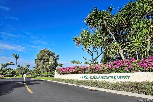 57-101 Kuilima Drive #15, Kahuku, HI 96731 (MLS #202003043) :: Team Maxey Hawaii
