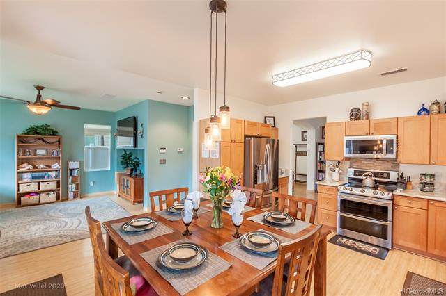 91-1026 Kaianae Street, Ewa Beach, HI 96706 (MLS #202003145) :: Elite Pacific Properties