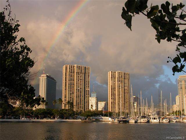 https://bt-photos.global.ssl.fastly.net/honolulu/orig_boomver_1_202003750-2.jpg