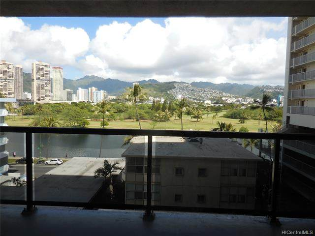 https://bt-photos.global.ssl.fastly.net/honolulu/orig_boomver_1_202003855-2.jpg