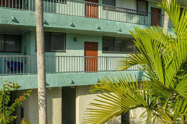 1875 Kalanianaole Street #104, Hilo, HI 96720 (MLS #202004423) :: Keller Williams Honolulu
