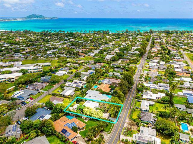 312 Kailua Road - Photo 1