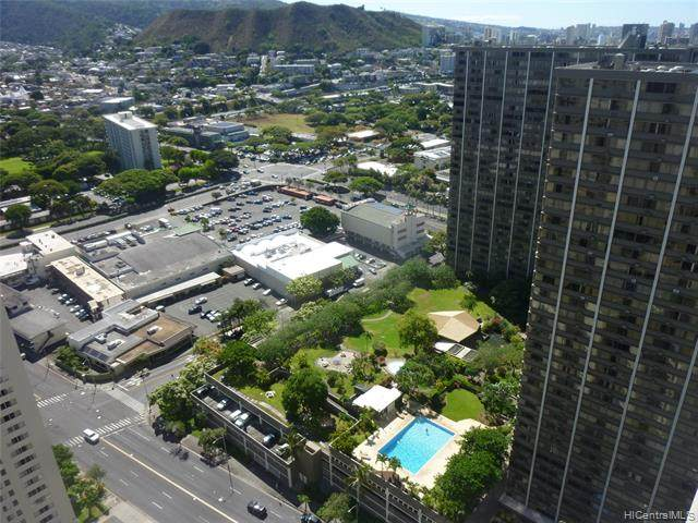 https://bt-photos.global.ssl.fastly.net/honolulu/orig_boomver_1_202007186-2.jpg