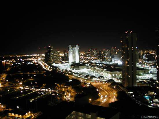 1700 Ala Moana Boulevard - Photo 1