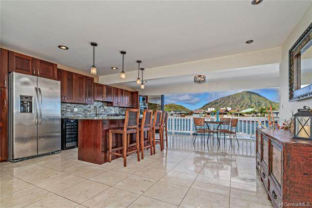 449 Opihikao Place - Photo 1