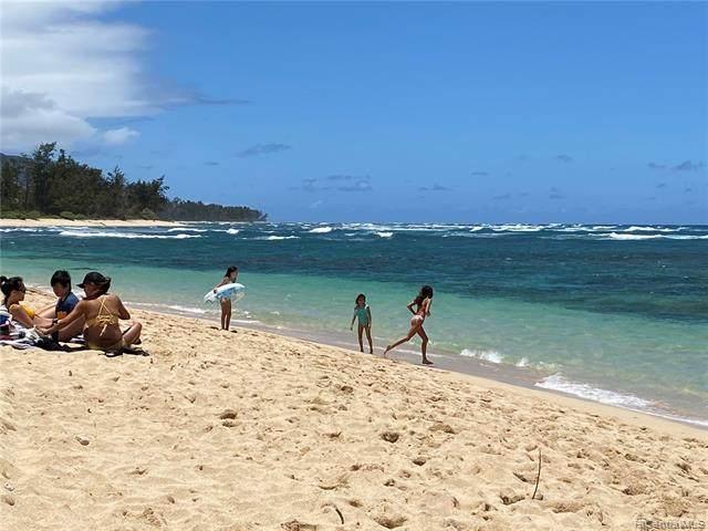 2333 Kapiolani Boulevard #313, Honolulu, HI 96850 (MLS #202008687) :: Elite Pacific Properties