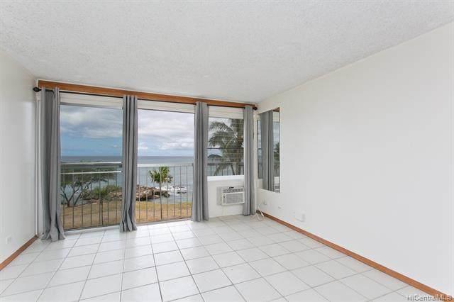 85-175 Farrington Highway A403, Waianae, HI 96792 (MLS #202008727) :: Keller Williams Honolulu