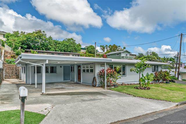 44-119 Nanamoana Street - Photo 1