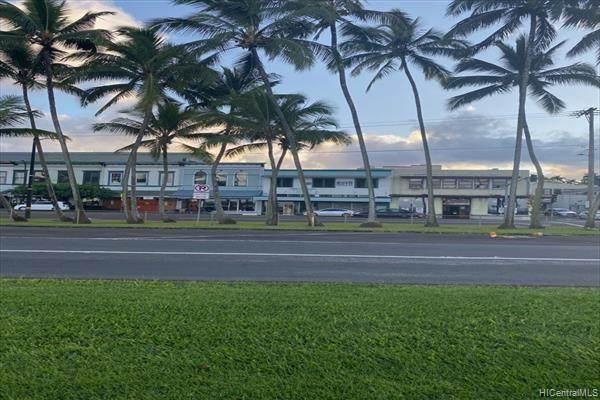 100 Kamehameha Avenue, Hilo, HI 96720 (MLS #202008946) :: Elite Pacific Properties