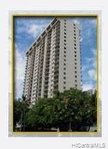 2140 Kuhio Avenue - Photo 11