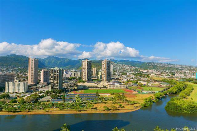 https://bt-photos.global.ssl.fastly.net/honolulu/orig_boomver_1_202010747-2.jpg