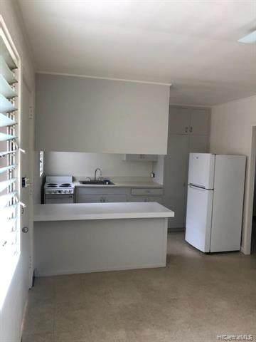 2765 Kapiolani Boulevard #206, Honolulu, HI 96826 (MLS #202011469) :: Elite Pacific Properties