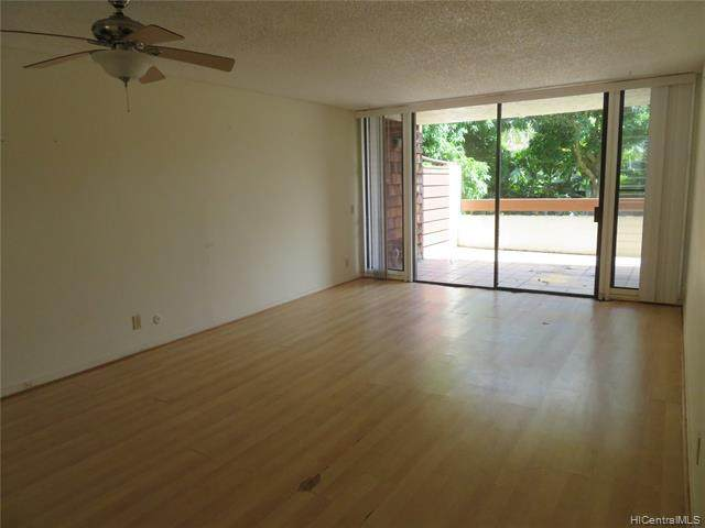 1015 Aoloa Street - Photo 1