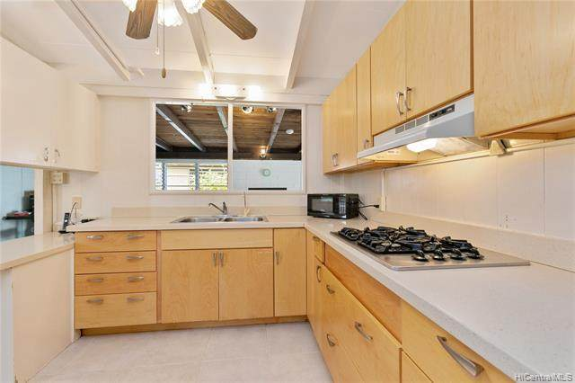 909 Alahaki Street, Kailua, HI 96734 (MLS #202011631) :: Elite Pacific Properties