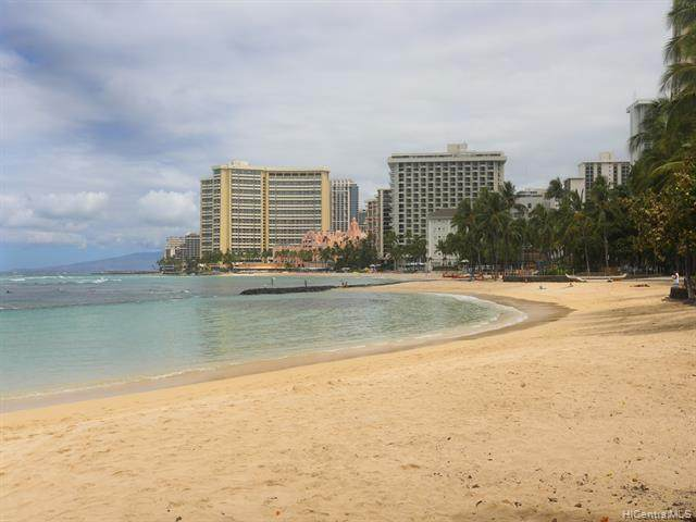 https://bt-photos.global.ssl.fastly.net/honolulu/orig_boomver_1_202011836-2.jpg