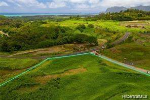 42-100 Old Kalanianaole Road #20, Kailua, HI 96734 (MLS #202011962) :: The Ihara Team