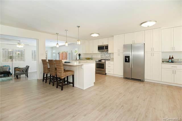 328 Ilihau Street, Kailua, HI 96734 (MLS #202012219) :: Elite Pacific Properties