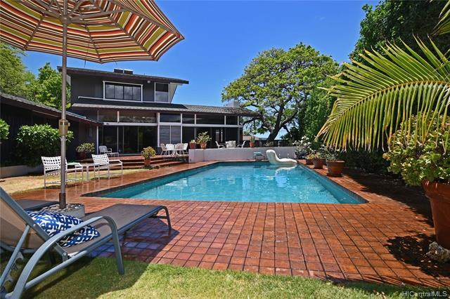 3748 Kepa Street, Honolulu, HI 96815 (MLS #202012239) :: Elite Pacific Properties