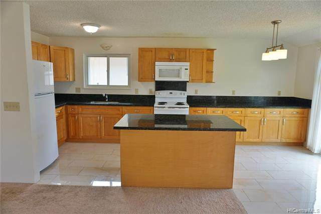 47-502 Haanopu Way, Kaneohe, HI 96744 (MLS #202012375) :: Barnes Hawaii