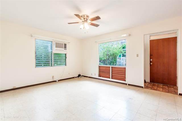 84-635 Kepue Street, Waianae, HI 96792 (MLS #202012437) :: Elite Pacific Properties