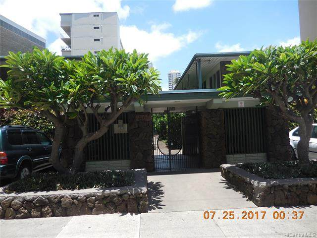 234 Ohua Avenue - Photo 1