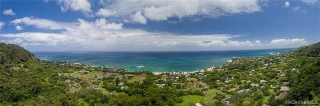 59-178d Kamehameha Highway, Haleiwa, HI 96712 (MLS #202013972) :: Corcoran Pacific Properties