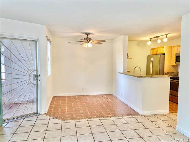 95-528 Wikao Street C106, Mililani, HI 96789 (MLS #202014549) :: LUVA Real Estate