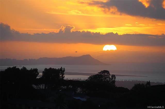 92-6025 Puapake Street, Kapolei, HI 96707 (MLS #202014556) :: Barnes Hawaii