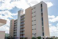 98-719 Iho Place 5/1403, Aiea, HI 96701 (MLS #202014632) :: Keller Williams Honolulu