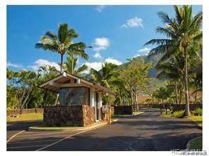 84-1059 Maiola Street, Waianae, HI 96792 (MLS #202014656) :: Elite Pacific Properties