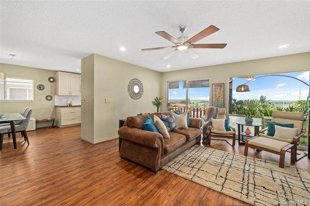 94-485 Opeha Street, Waipahu, HI 96797 (MLS #202014884) :: Elite Pacific Properties