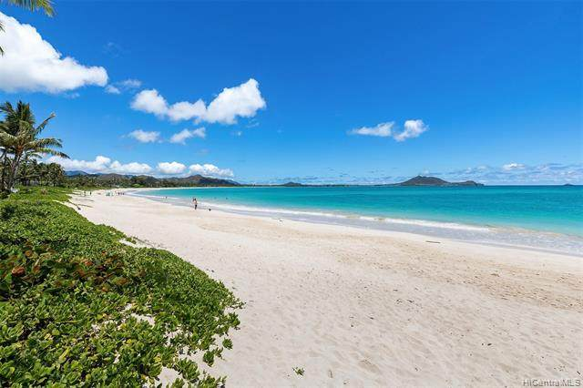 146 S Kalaheo Avenue, Kailua, HI 96734 (MLS #202015195) :: Elite Pacific Properties