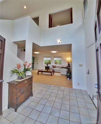 Address Not Published, Kaneohe, HI 96744 (MLS #202015296) :: Elite Pacific Properties