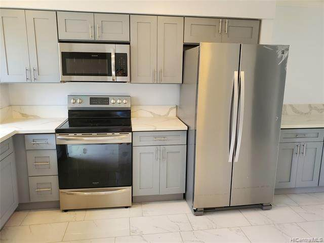 91-620 Kilaha Street #25, Ewa Beach, HI 96706 (MLS #202015483) :: The Ihara Team
